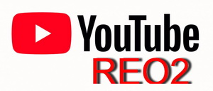 youtube logo REO2 300